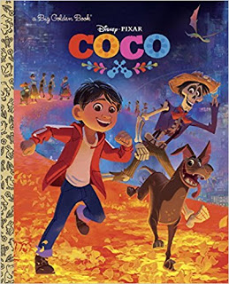 Latino Authors Are Writing For Coco Blog On The Hyphen
